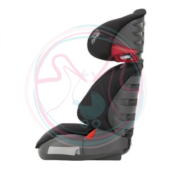 Автокресло Britax Romer ADVENTURE