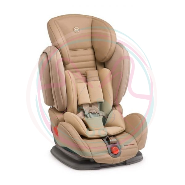 Автокресло Happy Baby Mustang 9-36кг