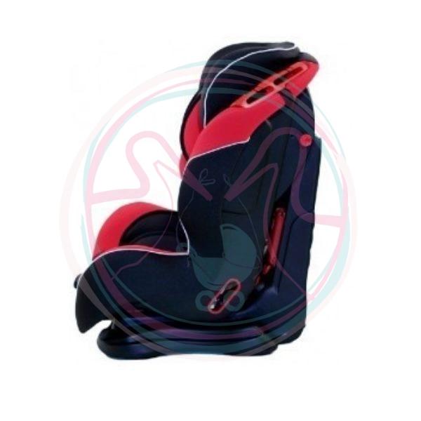 Автокресло Avanti Sport Premium 9-25кг